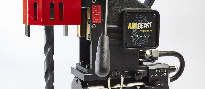 AirBeast®