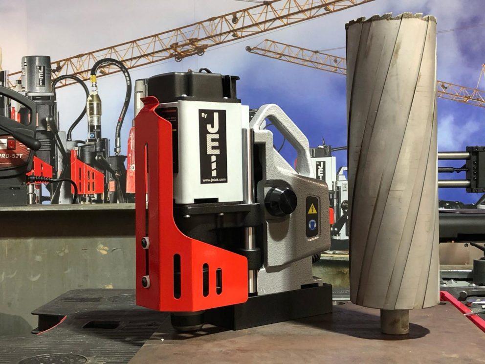 Specialist Cutter Design & Manufacturing