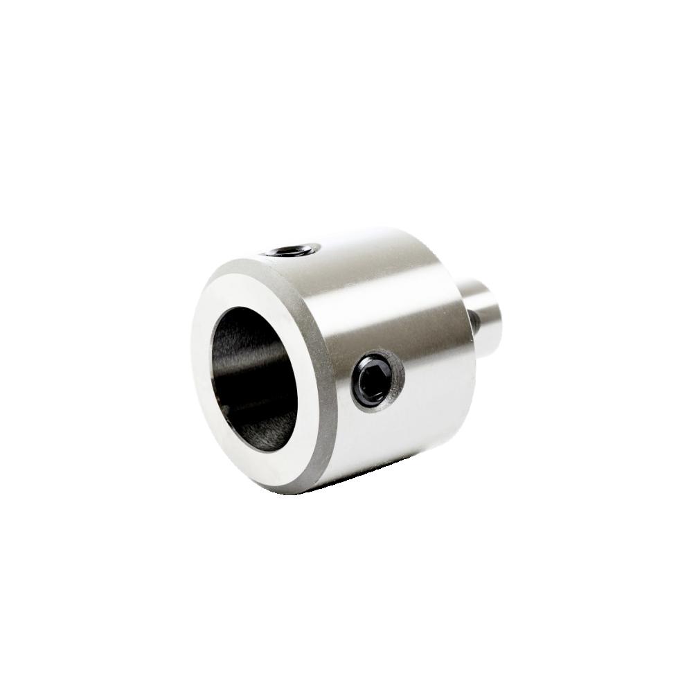 32mm Cutter Adaptor